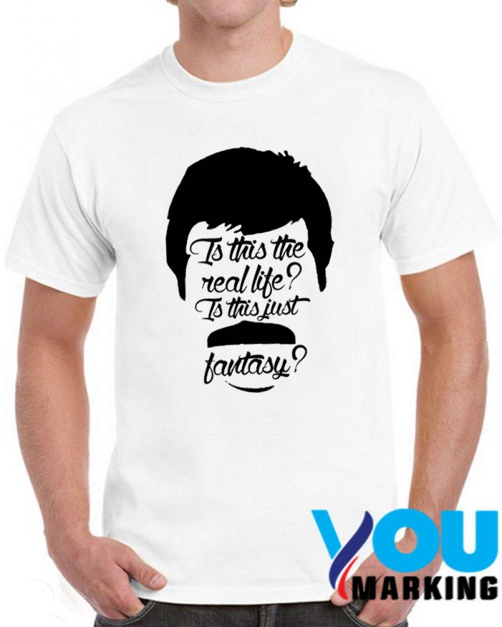 ffae3d51f03 Baby Look Queen Rock Freddie Mercury Tshirt   Price   12.99      hoodiessweatshirtsformen