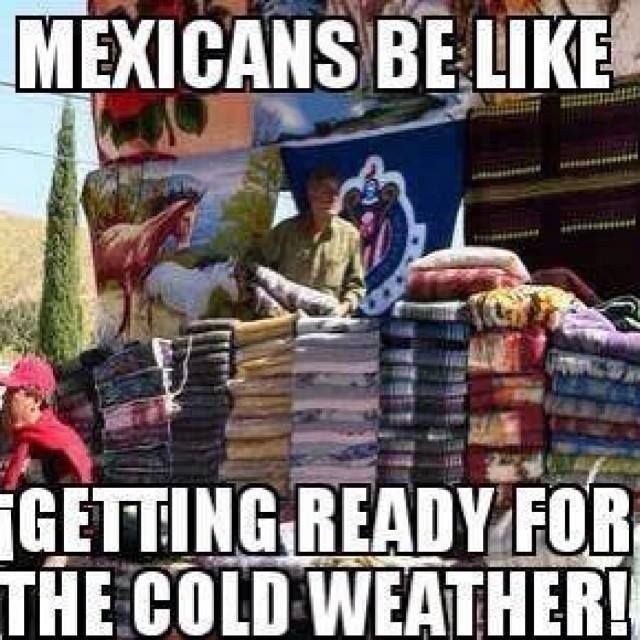 mexicans be like google search puro �iиc��i pari