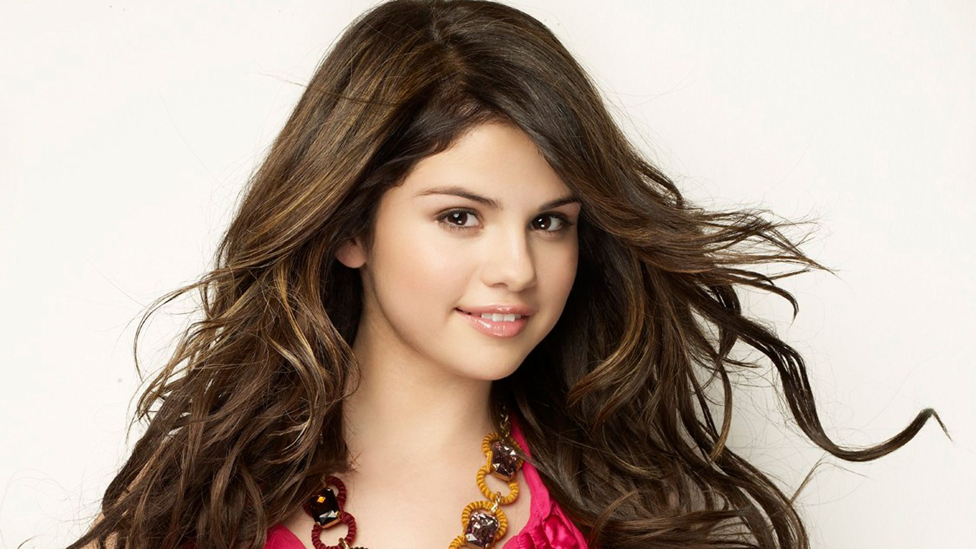 undefined Selena Gomez Pic Wallpapers (56 Wallpapers