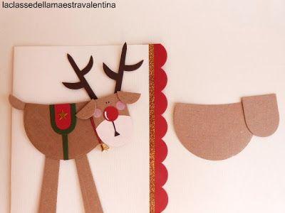 http://laclassedellamaestravalentina.blogspot.it/search?updated-min=2012-12-31T15:00:00-08:00
