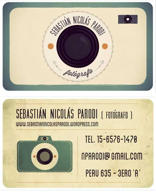 25 Most Unique Photography Business Cards All About Business Cards Photography Business Cards Unique Photography Business Cards