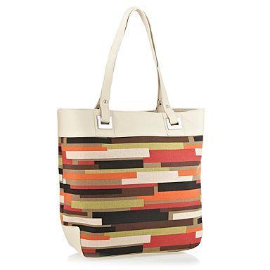 Big Book Bag