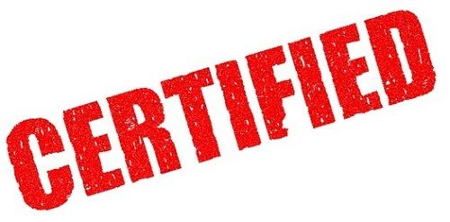 certified marriage certificate translation Professional - best of marriage certificate translation from spanish to english sample