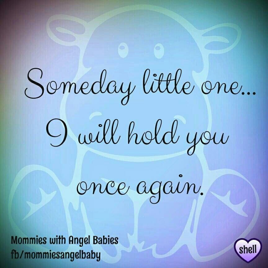Pin By Tracey Hammer On Baby Angel