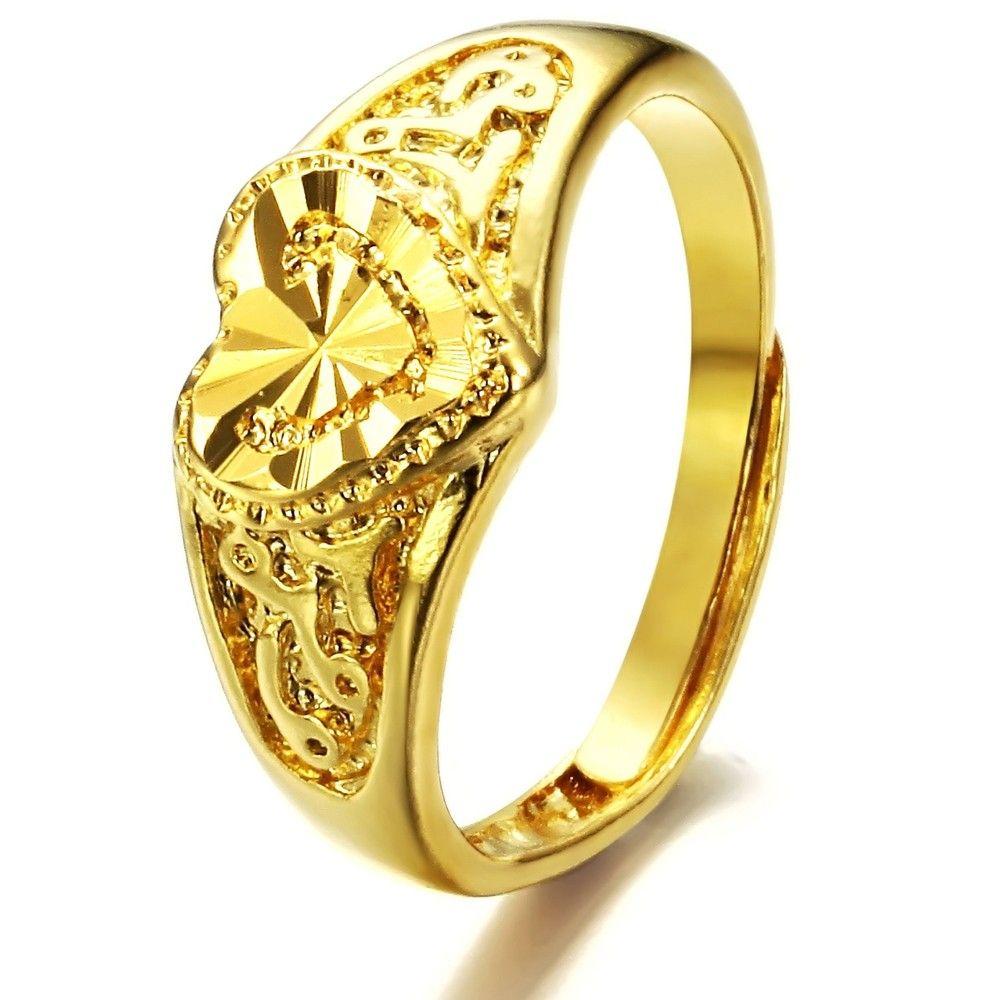 gold-jewellery-rings-women-wallpaper-gold-engagement-rings-jewelloud ...