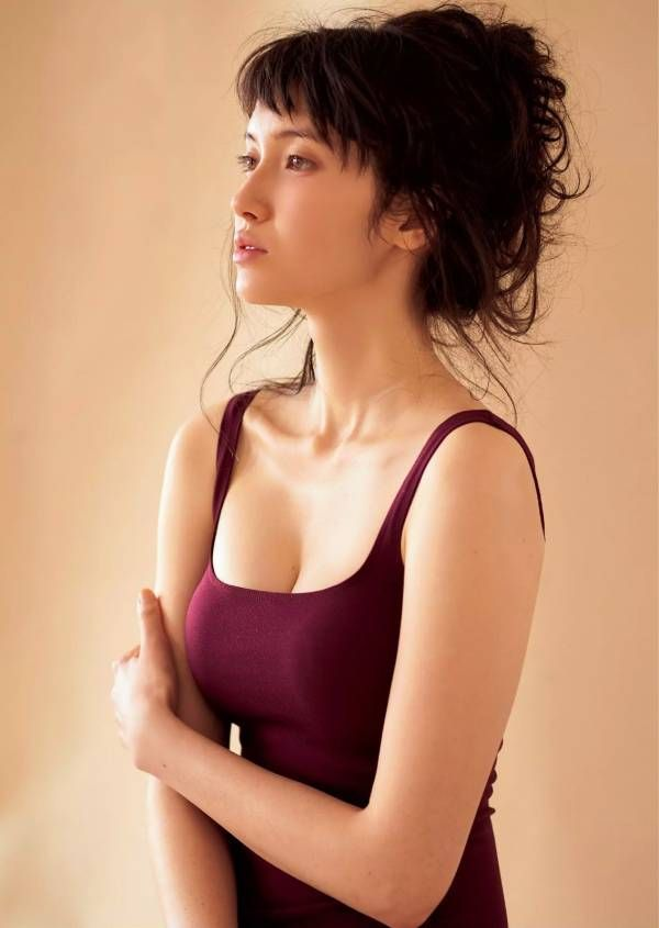 【画像あり】市川紗耶の巨乳wwwwwwwwwwwww : 暇人\(^o^)/速報