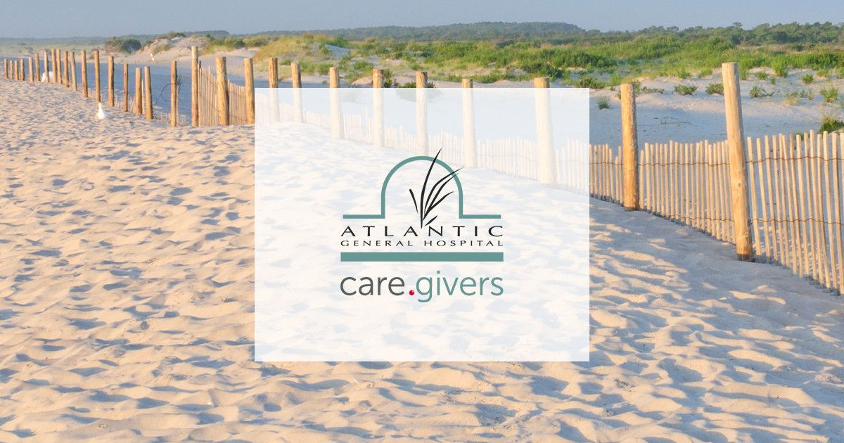 ATLANTIC IMMEDICARE WALKINS OFFER THIRTY MINUTE SERVICE
