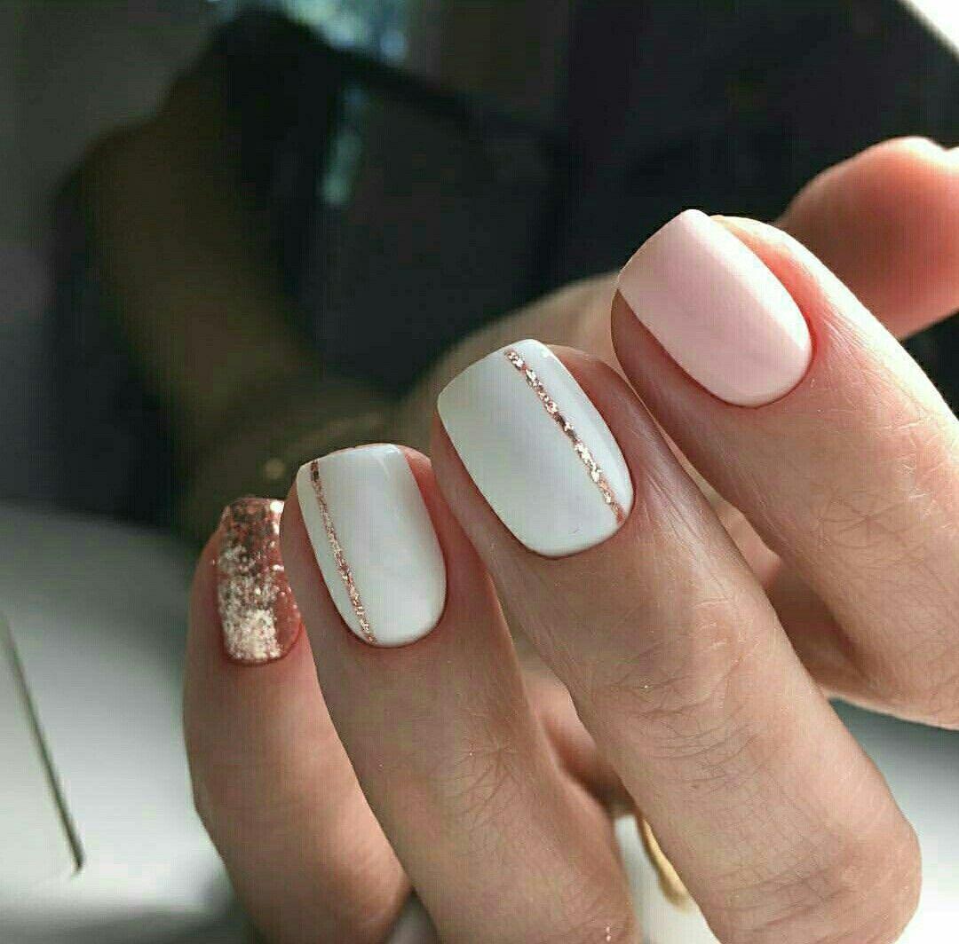 Pin de Micayla Pinto en nails | Pinterest | Diseños de uñas ...
