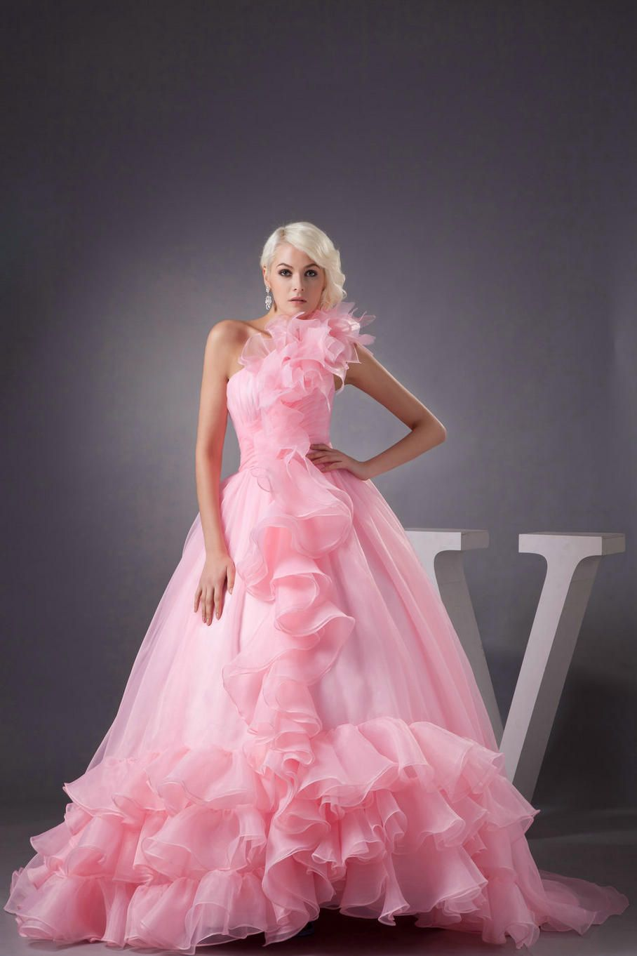 Increíble Vestidos De Novia De Vera Wang De Venta Ideas Ornamento ...