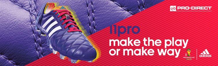 robo concepto ético  adidas Samba Pack - 11pro Make the Play or Make Way #PDSMostWanted EUR 42  2/3 | Adidas classic, Football boots, Adidas football