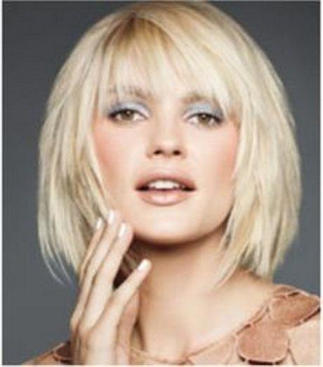 Neck Length Hairstyles neck length hairstyles Short Layered Hairstyles On Pinterest Short Shaggy Bob On Pinterest