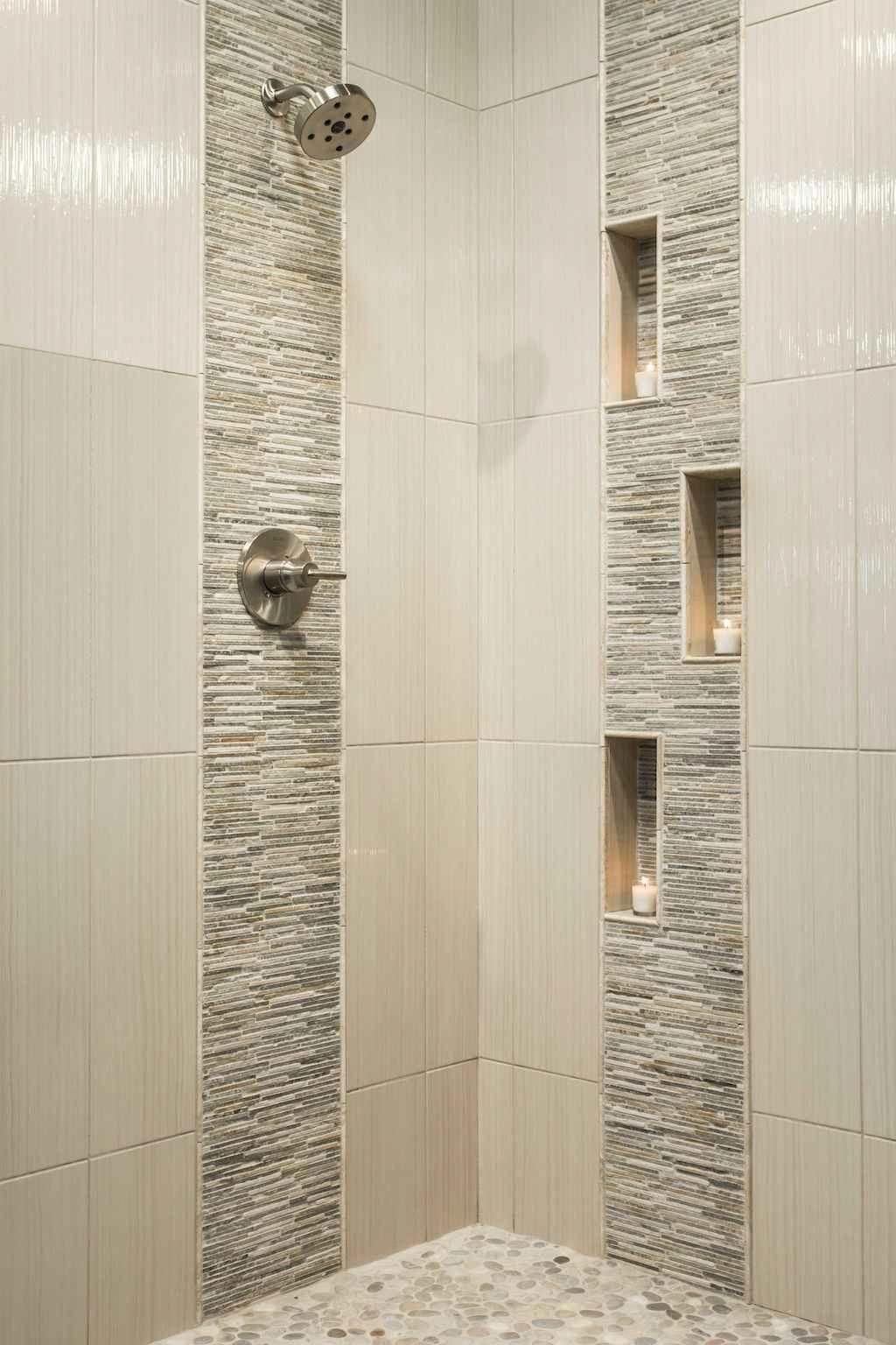 Minimalist Bathroom Concrete Bathroomcolorsplum Modern Bathroom Tile Unique Bathroom Tiles Small Bathroom Tiles Latest full bathroom wall