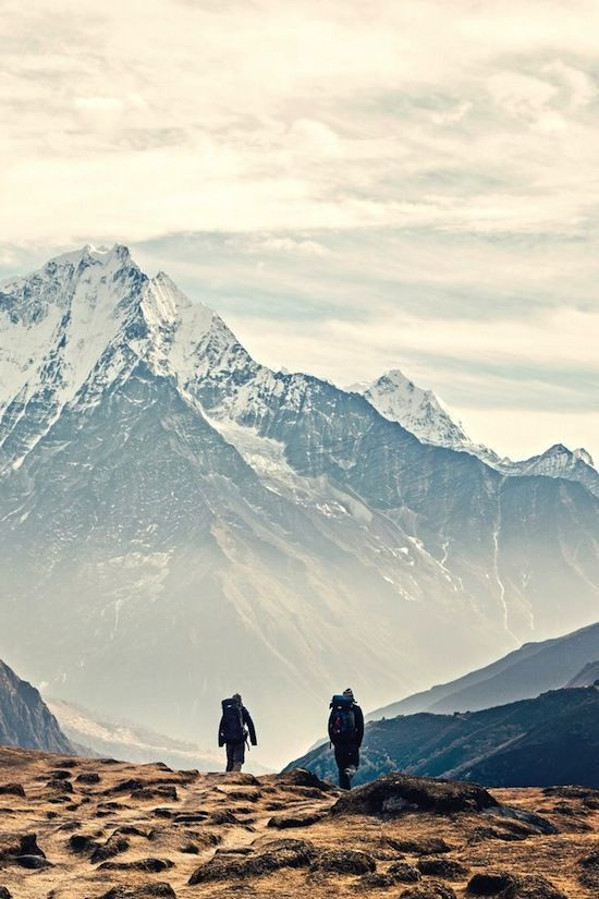 Discover the world!  #Natur #Landschaft #Reise #Erde #Travel