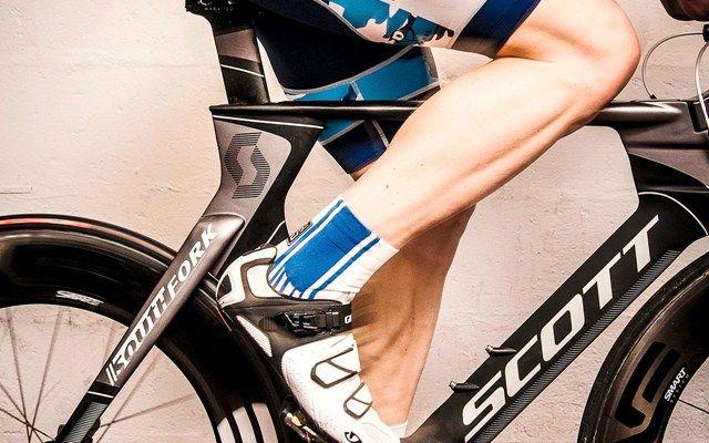 We explain the benefits for endurance athletes, and how to maximise them