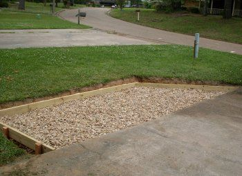 driveway addition decorating ideas pinterest