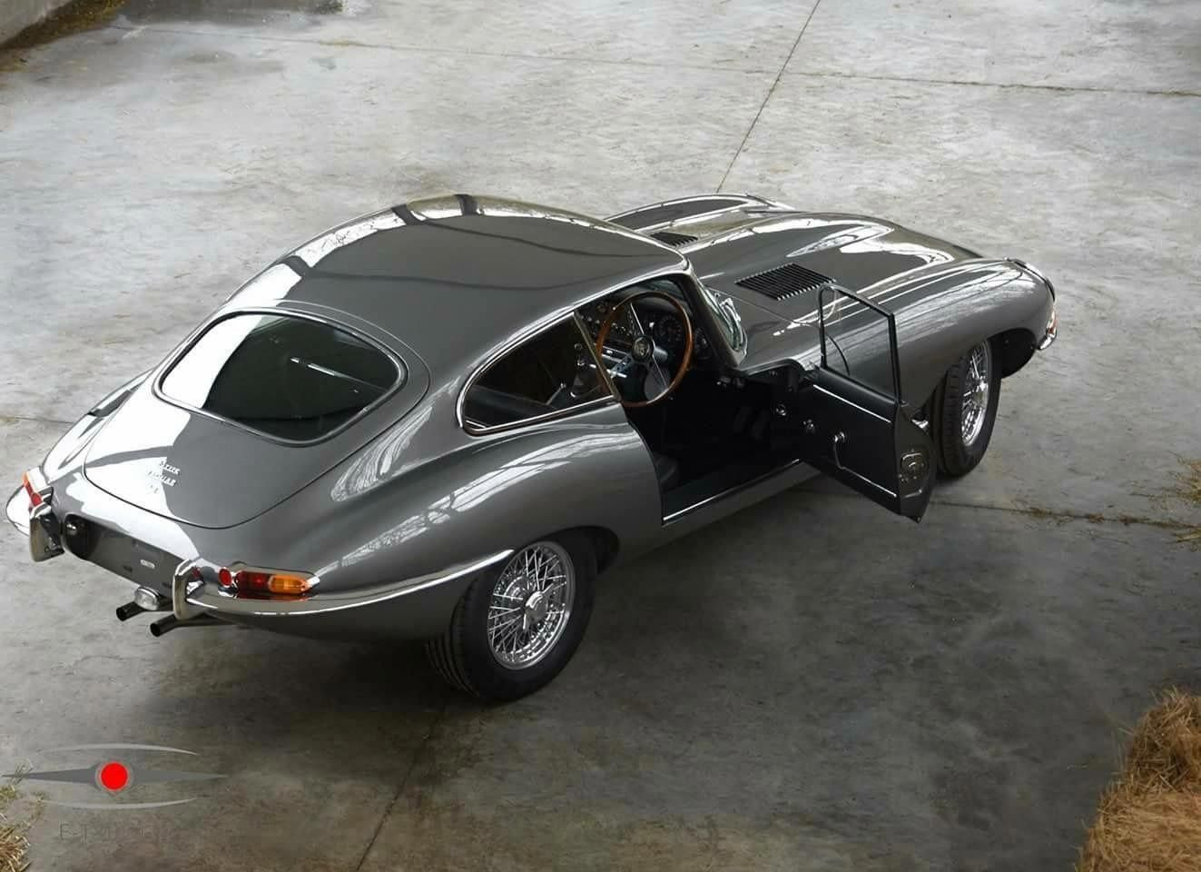 376 best 1930's-'70s European Sports Cars images on ...  |Best European Classic Cars