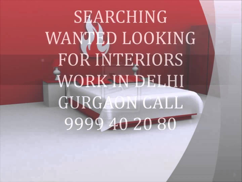 Home interior design gurgaon gurgaon interiors designers for home office shop showroom farmhouse
