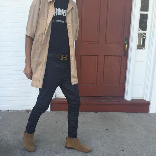 More fashion at 8ugo