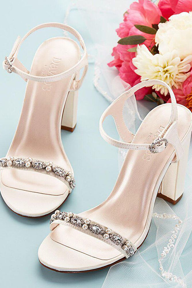 33 Comfortable Wedding Shoes That Are Stylish Wedding Forward Wedding Shoes Heels Wedding Shoes Sandals Wedding Shoes Comfortable
