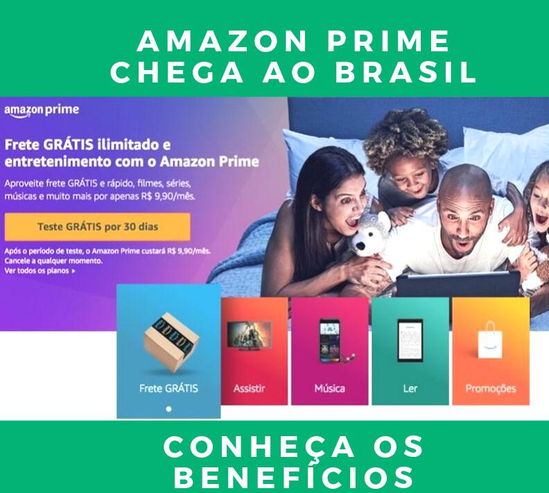 Amazon Prime em 2020 Series e filmes, Filmes, Assistir