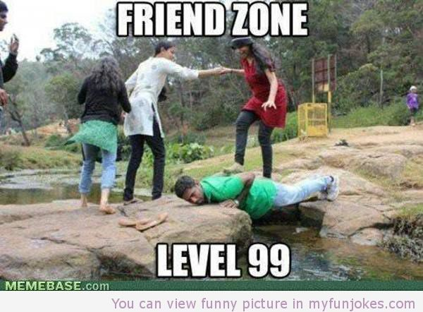 Funny Friendzone Memes Funny Clean Jokes Http Www Myfunjokes Com Funny Jokes Funny Friendzone Memes Animated Movies Funny Funny Gif American Funny Videos
