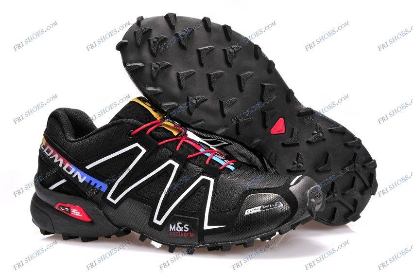 salomon speedcross 3 best price
