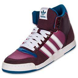 new styles 666fb 44a16 adidas Originals Midiru Court 2.0 Mid