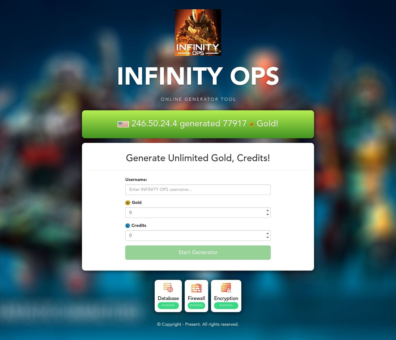 Unlimited credits apk  😱 Download IMVU Mod Apk [100