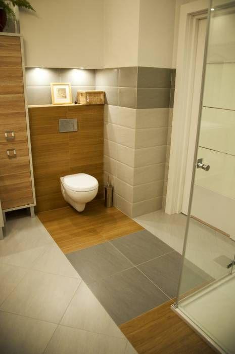 Blog Budowlany Mojabudowapl łazienka Small Bathroom