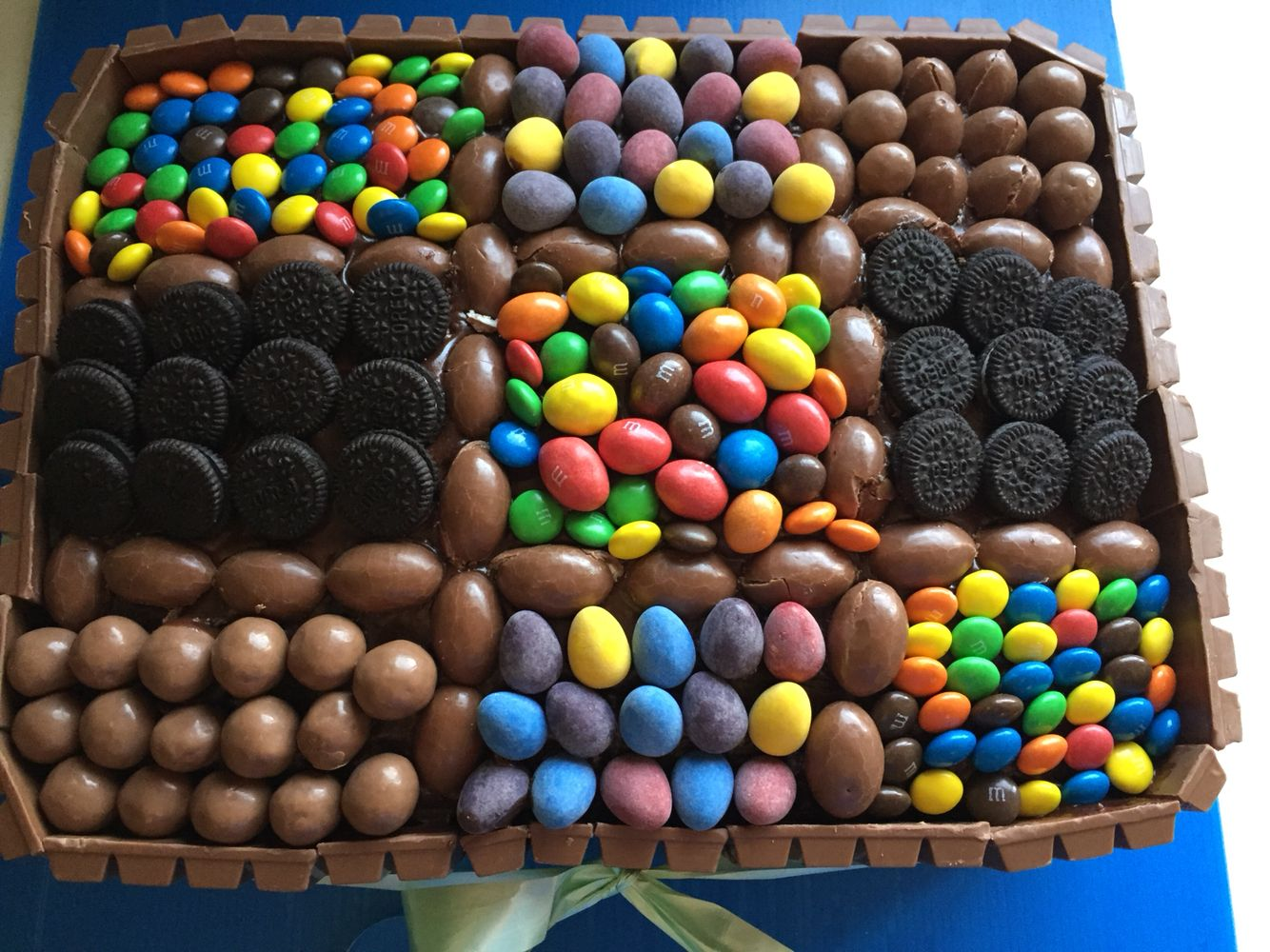 كيكة كت كات Sweets Food Cake