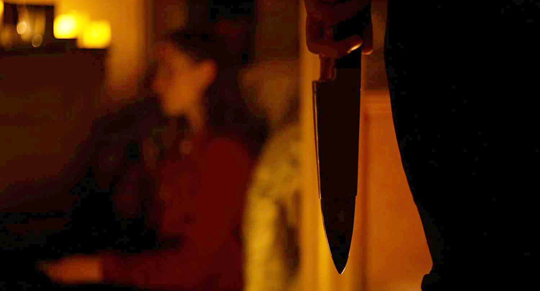 Pin en Horror Movie Stills