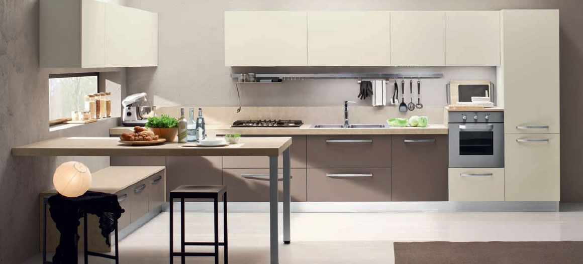 Beautiful Cucine Arrex Catalogo Prezzi Pictures - Design & Ideas ...