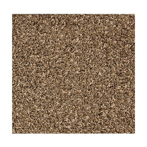 Shaw Grand View Plush Carpet 12 Ft Wide At Menards