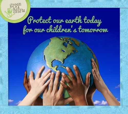 role of students in protecting our environment Young people can play an active role in protecting and i am veterinary student at role of youth for a cleaner and greener environment.