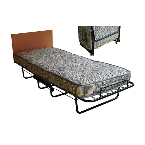 Found It At Wayfair No Upholstered Panel Bed Roll Away Beds Folding Beds Furniture