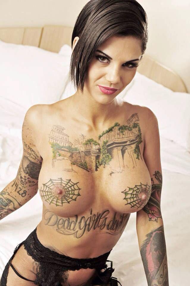 Latina sex web site