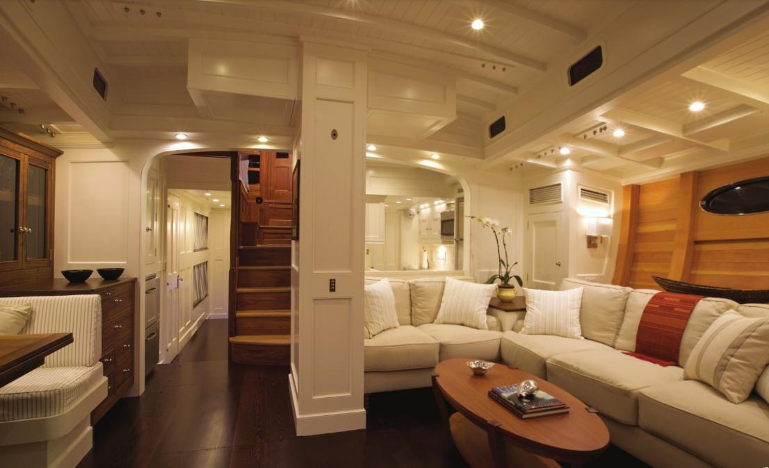 Classic Yacht Interiors Google Search Nautical Interiors Yacht Interior Sailboat Interior