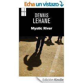 Mystic river (SERIE NEGRA)