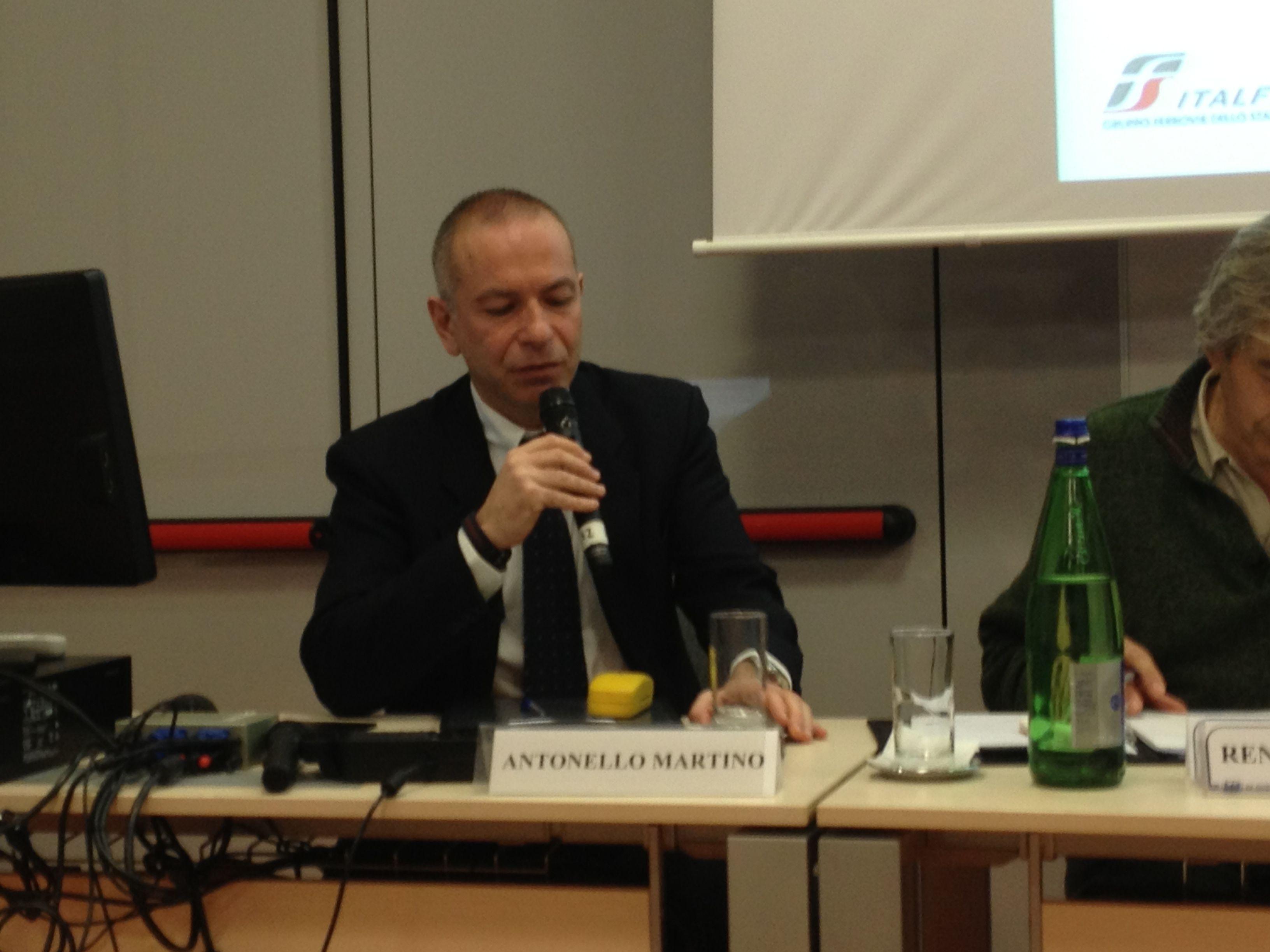 Antonello Martino | ItalFerr http://www.lbs.luiss.it/2013/02/15/archeologia-preventiva-integrare-la-tutela-nella-filiera-dei-lavori-pubblici/
