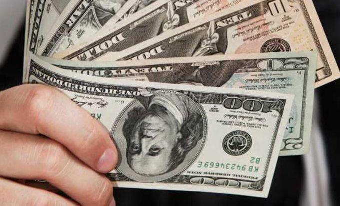 Dicom: nuevo sistema de divisas arranca el próximo 23 de mayo