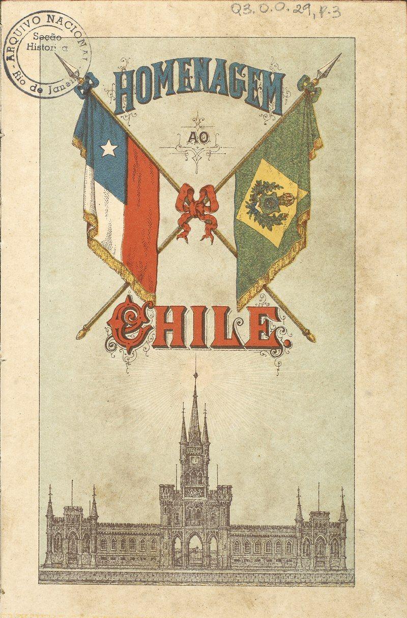 Pin De Orlando Mauricio Em Logomarcas Em 2020 Brasil Imperio