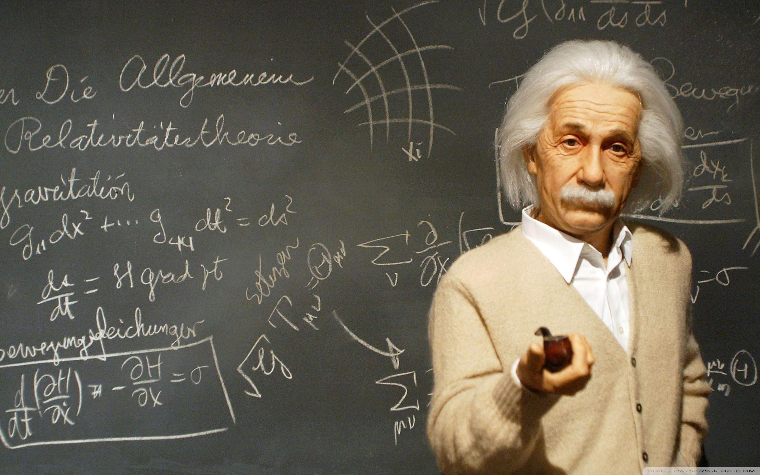 Albert Einstein Vintage Wallpapers Hd 42742 Youpic Us In 2020 Einstein Albert Einstein Learning Games For Kids