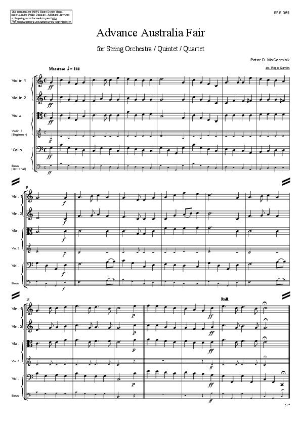 Lyric scarborough fair lyrics and sheet music : Advance Australia Fair | Literacy Across Discipline | Pinterest ...