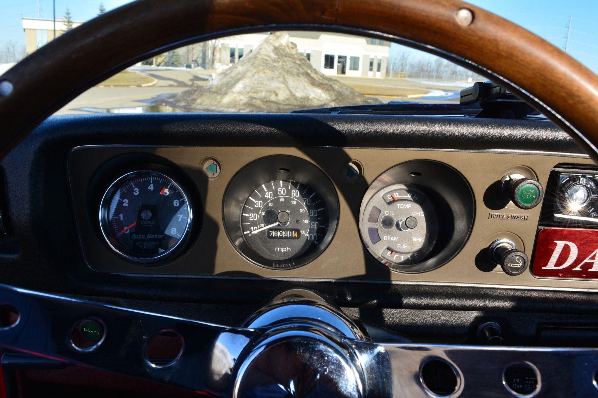 1974 Datsun 620 Pickup Datsun Fender Flares Datsun Pickup