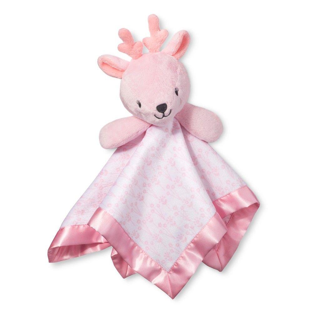 Doudou Nouveau Né Bébé Super Doux Licorne Duvet