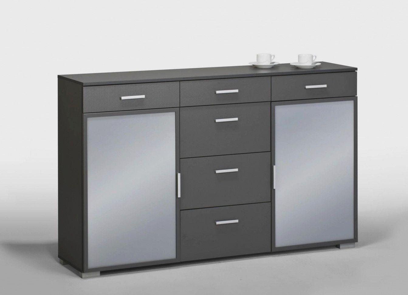 Meuble Bas But Gallery Locker Storage Furniture Filing Cabinet