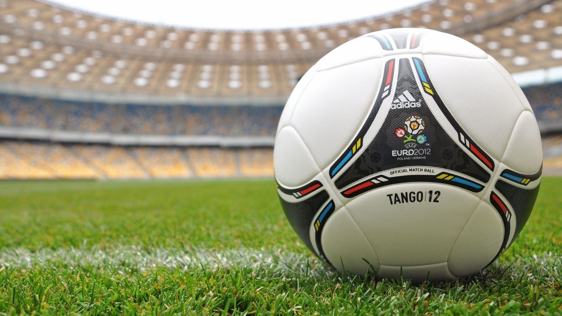soccer ball wallpaper hd - photo #7