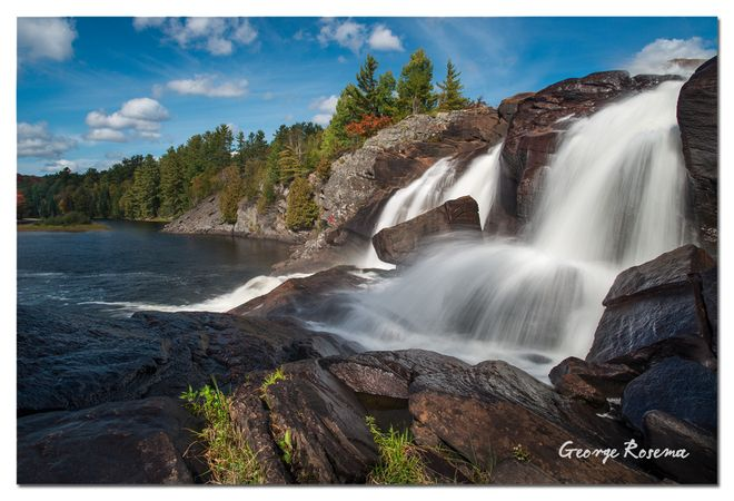 Photos The Weather Network Breathtaking Places Outdoors Adventure Travel Locations