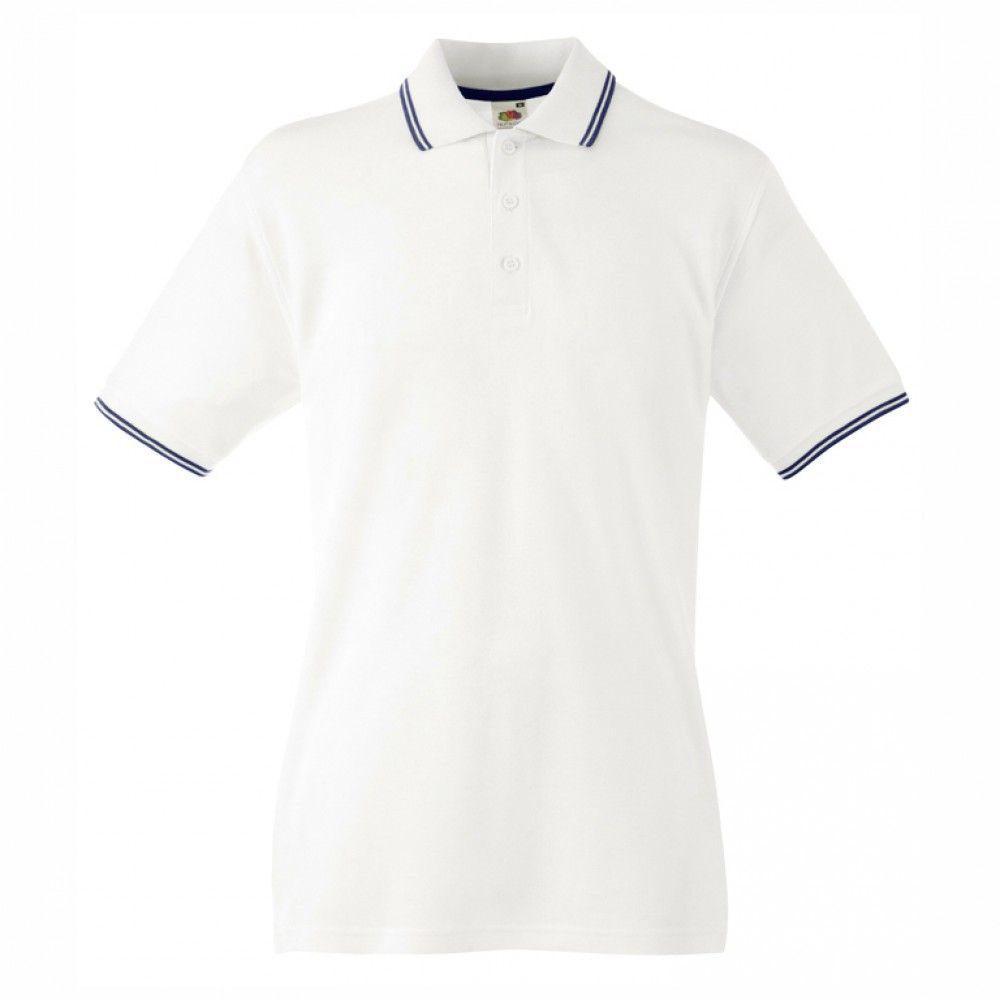 Motown Keep The Faith Northern Soul A Way Of Life Men/'s Tipped Polo T-Shirt