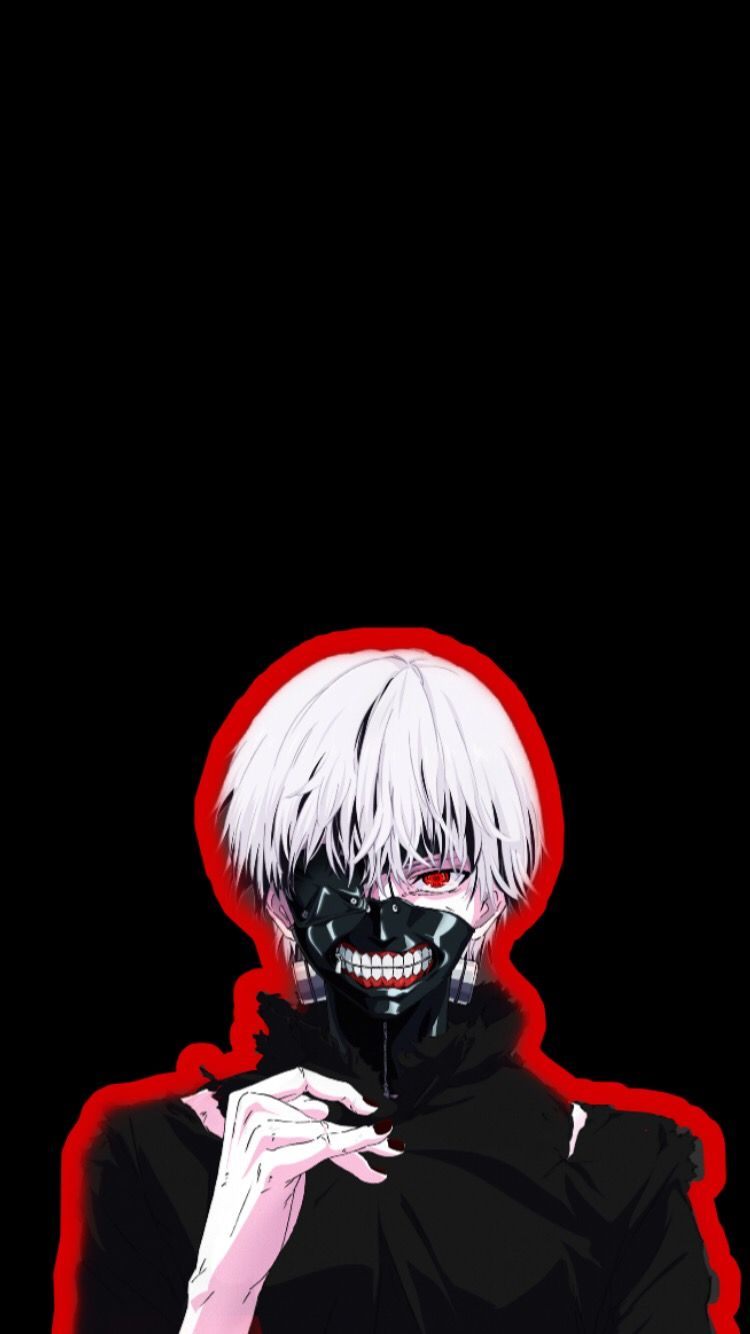 Anime Manga Wallpaper White Black Red Red And White Wallpaper Red And Black Wallpaper Black Aesthetic Wallpaper
